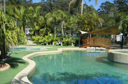 Property For Sold Avoca Beach 2251 NSW 1