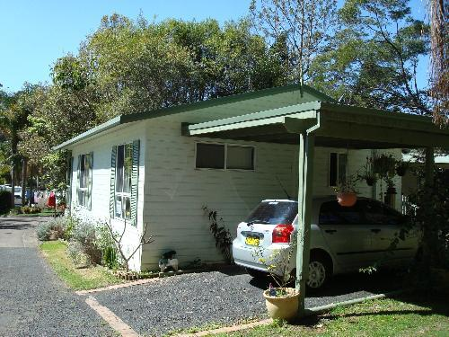 Property For Sold Avoca Beach 2251 NSW 5