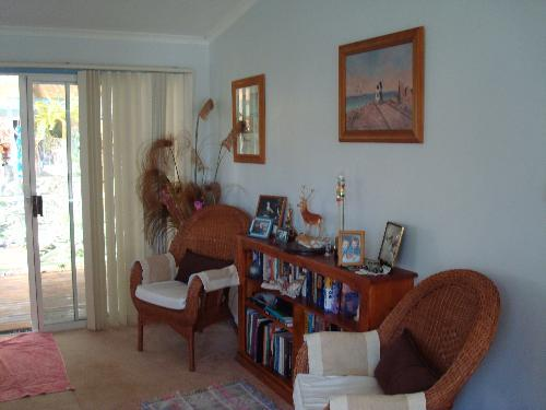 Property For Sold Avoca Beach 2251 NSW 9
