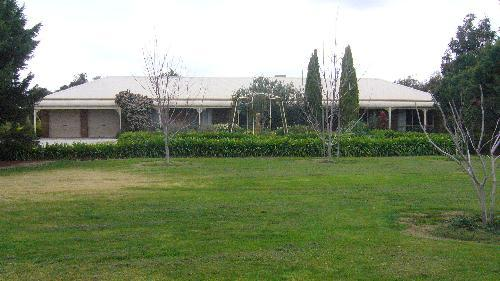 Property For Sale Moama 2731 NSW 2