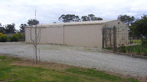 Property For Sale Moama 2731 NSW 3