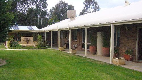 Property For Sale Moama 2731 NSW 7