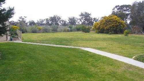 Property For Sale Moama 2731 NSW 8