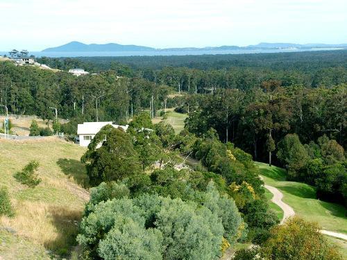 Tallwoods Village 2430 NSW