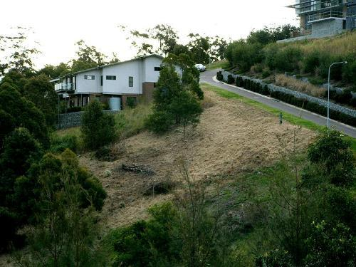 Property For Sale Tallwoods Village 2430 NSW 2
