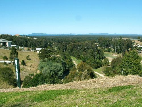 Property For Sale Tallwoods Village 2430 NSW 5