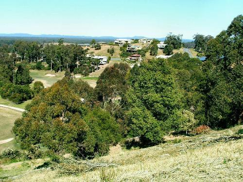 Property For Sale Tallwoods Village 2430 NSW 6