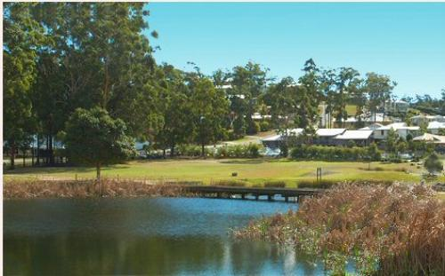 Property For Sale Tallwoods Village 2430 NSW 7
