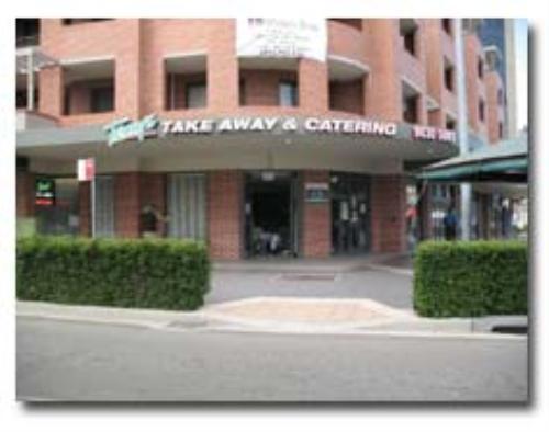 Private Business For Sale Parramatta 2150 NSW