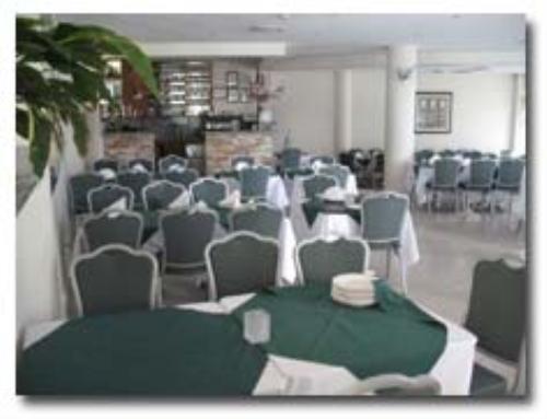 Private Business For Sale Parramatta 2150 NSW 3