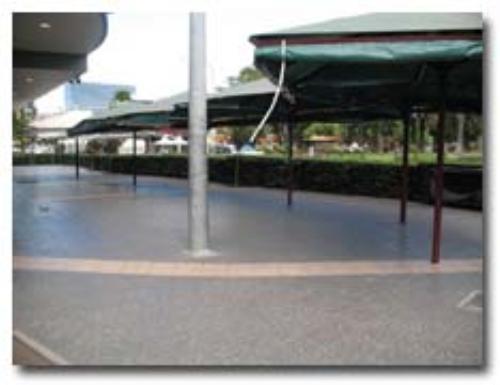 Private Business For Sale Parramatta 2150 NSW 4