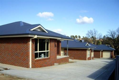 52 Winton Street Tumbarumba NSW 2653
