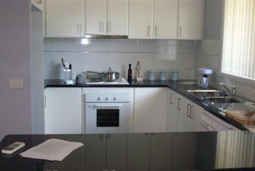 Property For Sale 52 Winton Street Tumbarumba NSW 2653 4