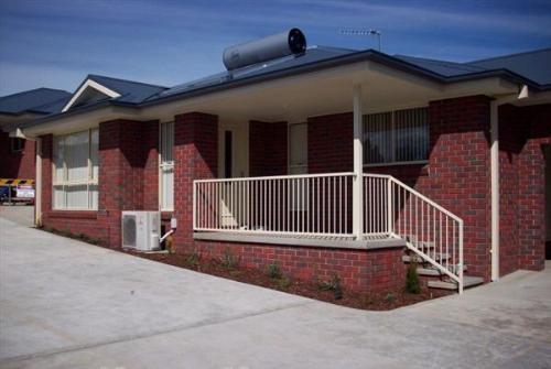 Property For Sale 52 Winton Street Tumbarumba NSW 2653 6