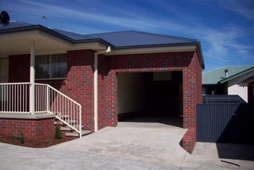 Property For Sale 52 Winton Street Tumbarumba NSW 2653 7