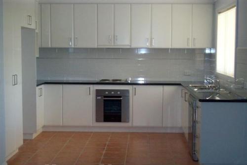 Property For Sale 52 Winton Street Tumbarumba NSW 2653 8