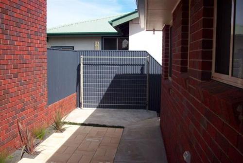 Property For Sale 52 Winton Street Tumbarumba NSW 2653 9