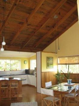 Property For Sale Norfolk Island 2899 NSW 2