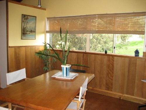 Property For Sale Norfolk Island 2899 NSW 4