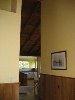 Property For Sale Norfolk Island 2899 NSW 7