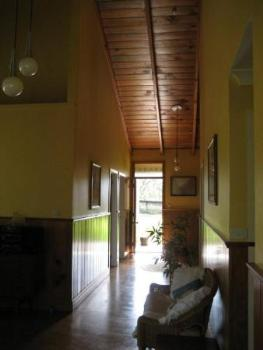 Property For Sale Norfolk Island 2899 NSW 8