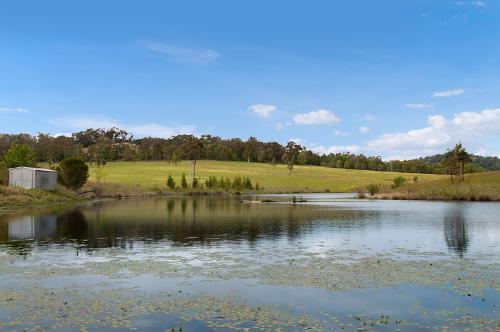 Property For Sold Maitland 2320 NSW 1