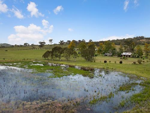 Property For Sold Maitland 2320 NSW 12