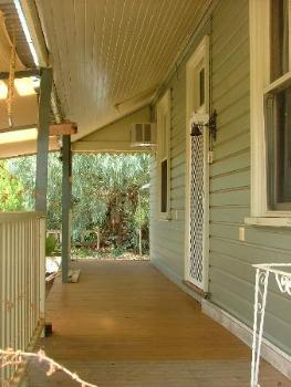 Property For Sale Peak Hill 2869 NSW 3