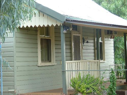 Property For Sale Peak Hill 2869 NSW 8