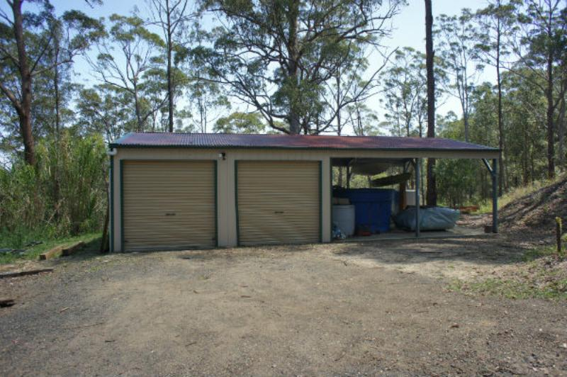 Property For Sale Kyogle 2474 NSW 10