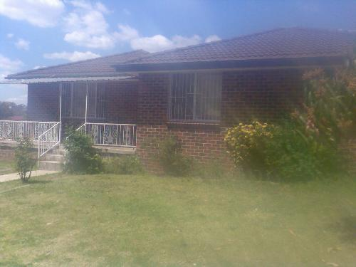 Property For Sold Hebersham 2770 NSW 1