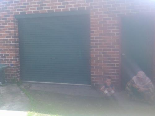Property For Sold Hebersham 2770 NSW 2