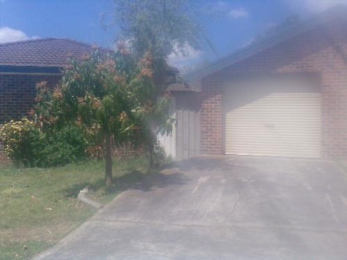 Property For Sold Hebersham 2770 NSW 3