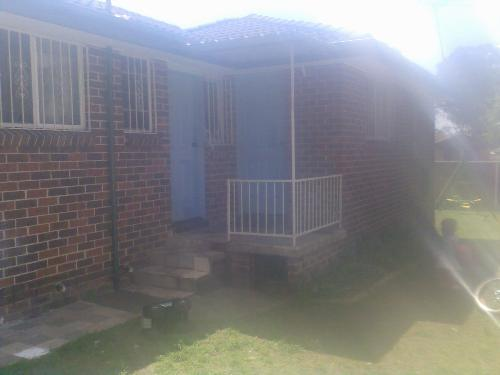 Property For Sold Hebersham 2770 NSW 4