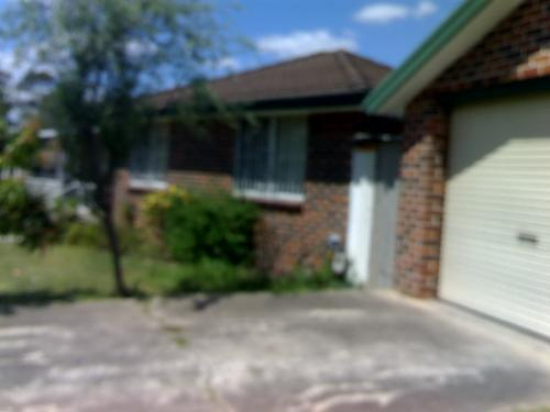 Property For Sold Hebersham 2770 NSW 5