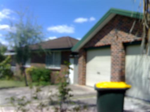 Property For Sold Hebersham 2770 NSW 6