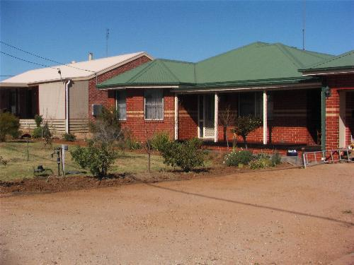 Property For Sale Mathoura 2710 NSW 1