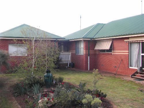 Property For Sale Mathoura 2710 NSW 2