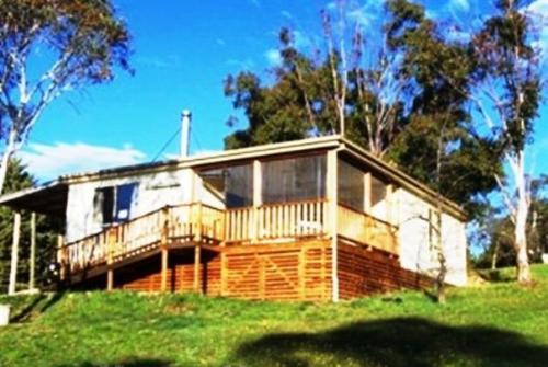 Property For Sold Cooma 2630 NSW 1