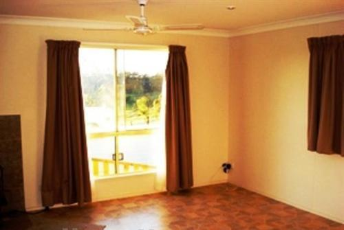 Property For Sold Cooma 2630 NSW 3
