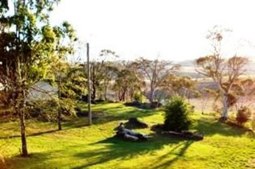 Property For Sold Cooma 2630 NSW 5