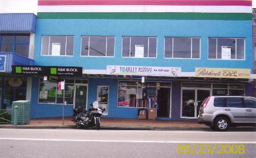 Private Commercial For Sale Toukley 2263 NSW