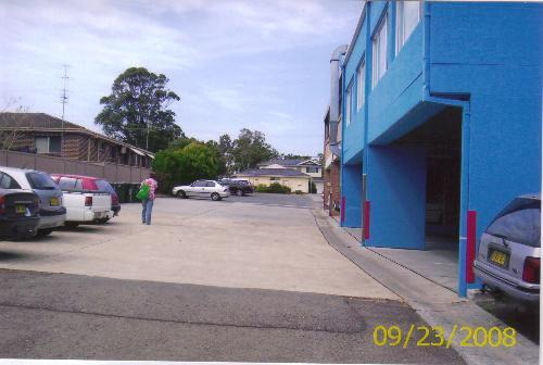 Private Commercial For Sale Toukley 2263 NSW 2
