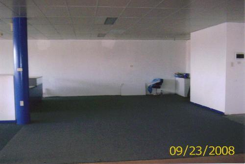 Private Commercial For Sale Toukley 2263 NSW 5