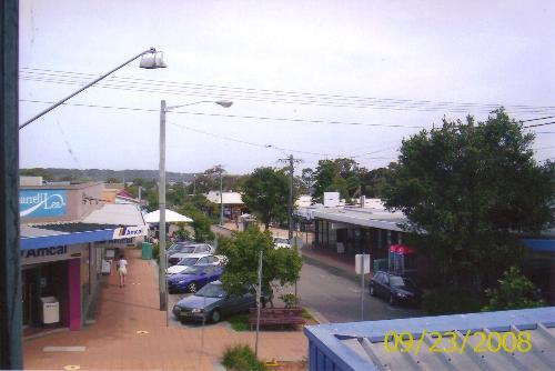 Private Commercial For Sale Toukley 2263 NSW 7