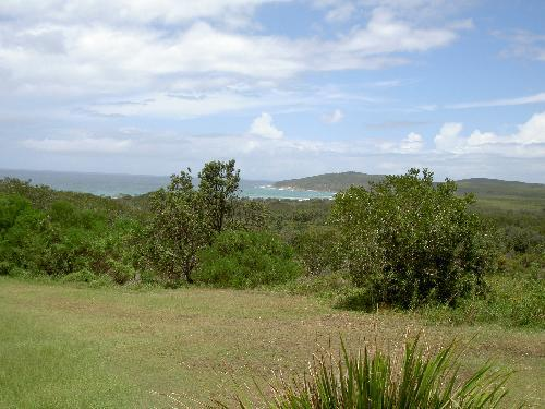 Property For Sold Angourie 2464 NSW 1