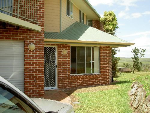 Property For Sold Angourie 2464 NSW 2