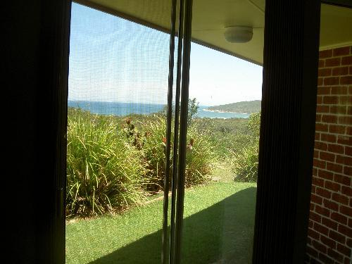 Property For Sold Angourie 2464 NSW 3