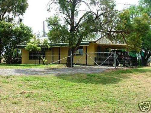 Property For Sale Tamworth 2340 NSW 7