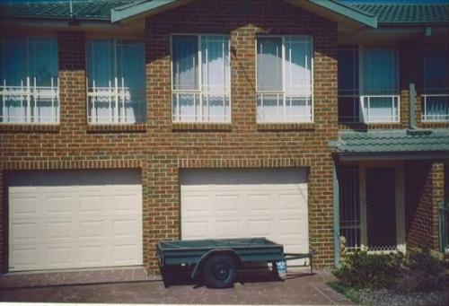 Property For Sold Kiama 2533 NSW 1